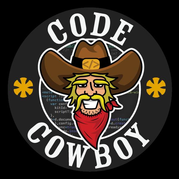 Code Cowboy